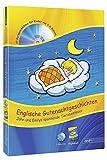 ISBN 3898314367