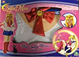 abito sailor moon