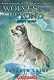 Spirit Wolf (Wolves of the Beyond (Quality))