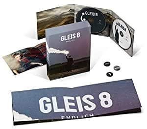 Endlich (Limited Super Deluxe Edition)
