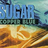 Songtexte von Sugar - Copper Blue