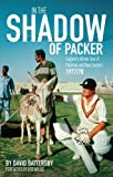 In the Shadow of Packer: England's Winter Tour of Pakistan and New Zealand 1977/78