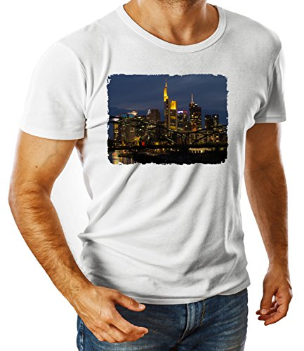 billion-group-frankfurt-germany-city-collection-mens-ben-crew-neck-classic-tshirt-bianco-large