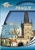Cities of the World  Prague Czech Republic [DVD] [2012] [NTSC]