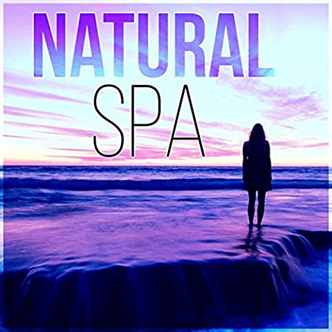 Spa Ocean (Relaxation Music)