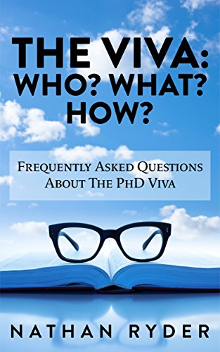 the-viva-who-what-how-frequently-asked-questions-about-the-phd-viva
