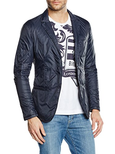 dirk-bikkembergs-mens-jacket-blue-blue-navy-665-50
