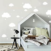 Suchergebnis auf Amazon.de für: babyzimmer tapete