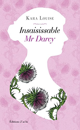 insaisissable-mr-darcy