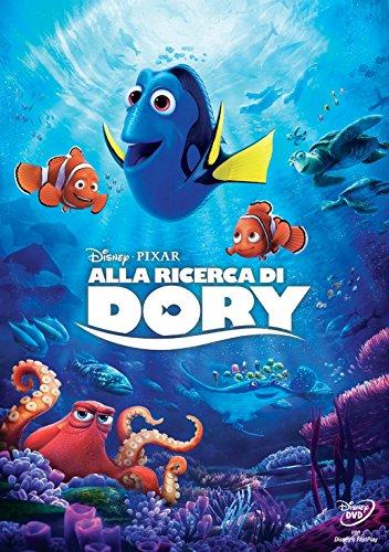 Alla-ricerca-di-Dory-DVD