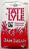 Tate & Lyle Jam Sugar 2 x 1kg
