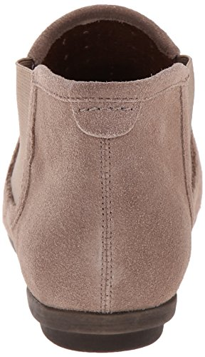 10 Hill Taupe Cobb Rockport Isabella Shoe Taupe Casual US M CH Womens 8TFw5Unwq