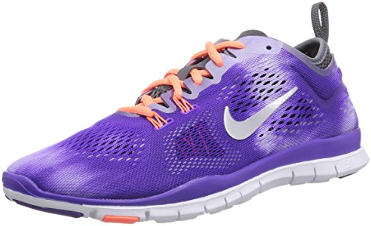 NIKE NIKE NIKE Free 5.0 Tr Fit 4 Wash, Women's Trainer Parent B00K21RT9M ce759f