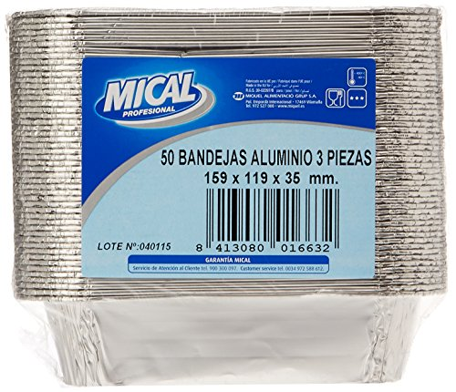 bandeja-mical-aluminio-3-pzas50u