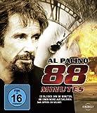 88 Minutes  Bild