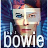 Best of Bowie [Holland]