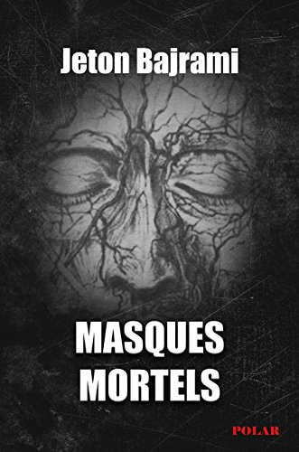 masques-mortels