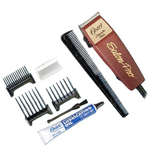 oster-usa-76830-020-salon-pro-clipper-3-combs-by-oster