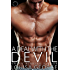 A Deal with the Devil (International Bad Boys Book 6)
