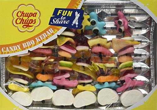 chupa-chups-candy-bbq-kebab-tray-300-g-pack-of-5