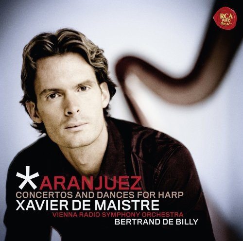aranjuez-concertos-and-dances-for-harp