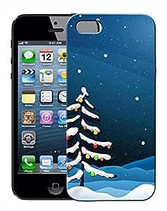 XUWAP 3D Printed Designer Hard Back Cover For Apple IPhone 5, Apple IPhone 5S Design-10358