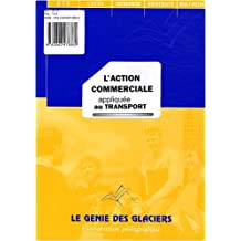 L'action commerciale appliquée au transport