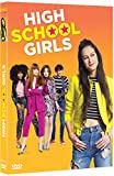 "Afficher ""High school girls"""