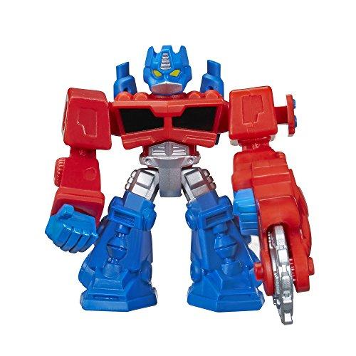 playskool-heroes-transformers-robot-optimus-prime-action-figure