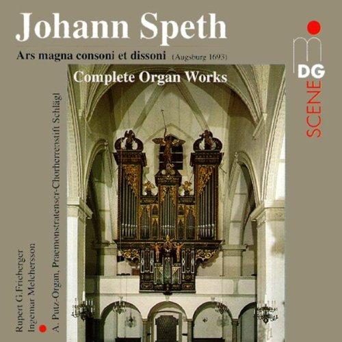ars-magna-consoni-et-dissoni-orgelwerke