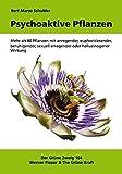 ISBN 3925817646