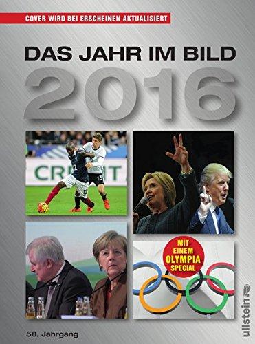 das-jahr-im-bild-2016-58-jahrgang