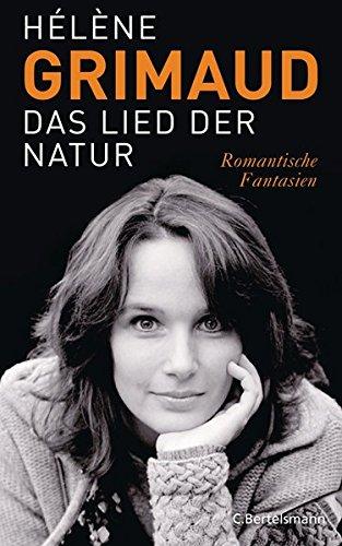 Das Lied der Natur: Romantische Fantasien