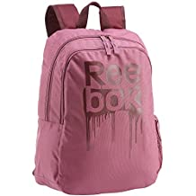 Reebok DA1255 Kids Foundation Backpack Mochila Tipo Casual, 25 cm, 15 litros