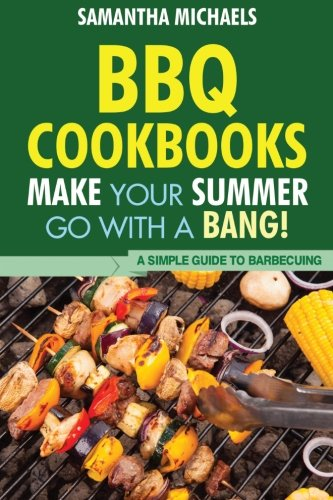 desertcart oman cooking genius buy cooking genius products online