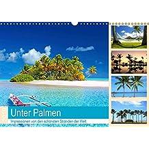 Meer Palmen Erholung Wellness Gutscheine 100 x Geschenkgutscheine Strand-647