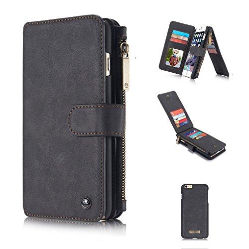 trysunny-coque-iphone-6-case-47-inchmultifonction-case-wallet-cover-2-en-1-detachables-etui-en-cuir-