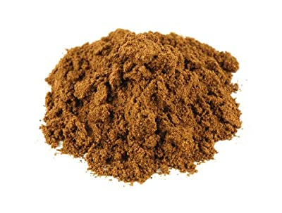 Allspice (Pimento) Ground, Premium Quality, Free P&P to the UK by Speedrange Ltd