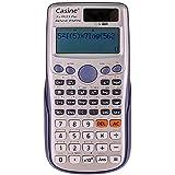 آلة حاسبة من كاسين FX-991ES