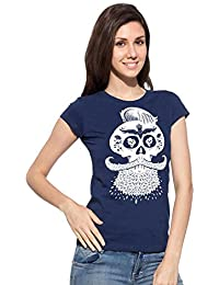 65712886a71f Amazon.in: Chimp: Clothing & Accessories