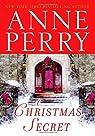 A Christmas Secret par Perry