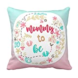 Best Gifts New Moms - YaYa cafe Would be New Mom Gifts, Mommy Review