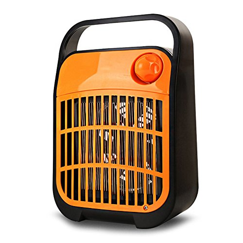 4W Electric Fly Killer Cobertura Para Habitaciones Grandes, Electric Fly  Zapper, Bug Zapper, Insect Killer Ideal Para Uso Doméstico Y Comercial