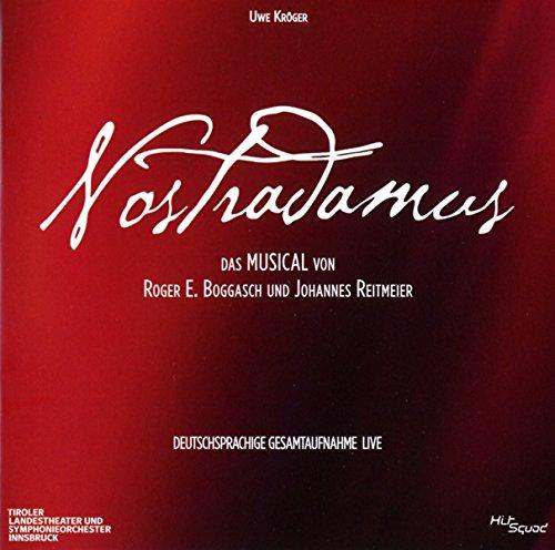 nostradamus-das-musical-deutschsprachige-gesamtaufnahme-live