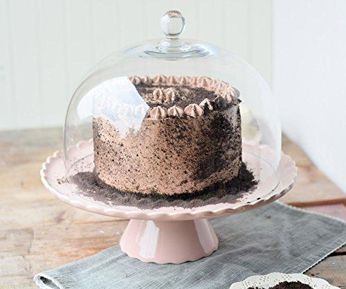Manifique: Présentoir à gâteau \\