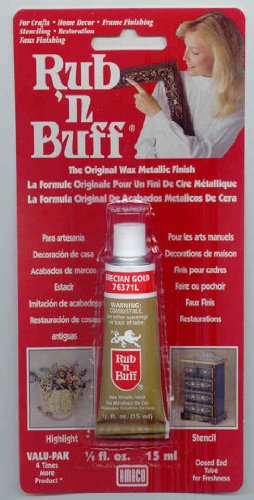 rub-n-buff-grecian-gold