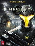 Time Shift de Prima Temp Authors
