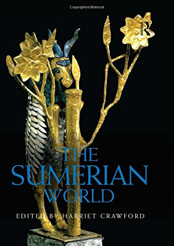 the-sumerian-world