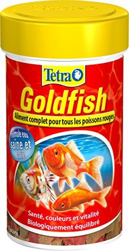 tetra-goldfish-100-ml