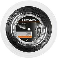 HEAD Lynx String Spule, Unisex
